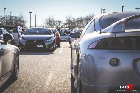 Mitsubishi Eclipse 01