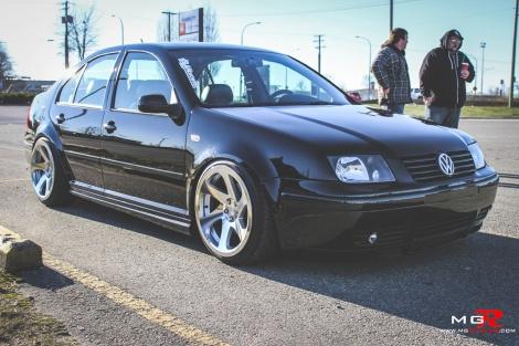 Volkswagen Jetta 02