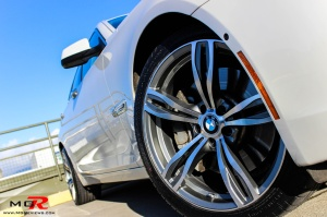 BMW 750i-6