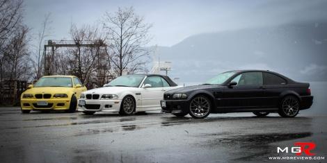 BMW M3-13