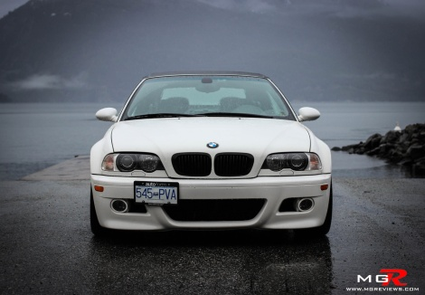 BMW M3-18