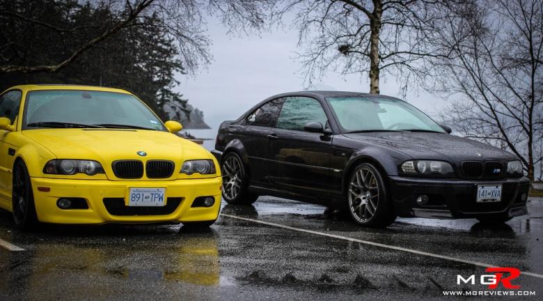 BMW M3-8