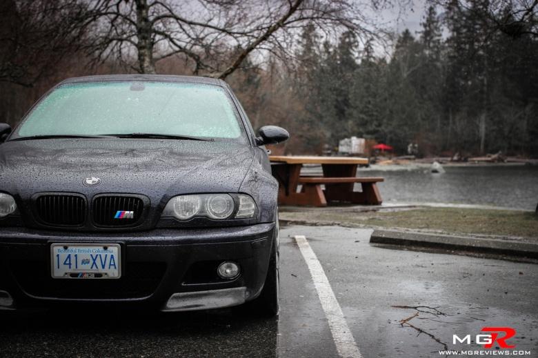 BMW M3-9
