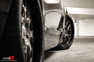 BMW Z4 06