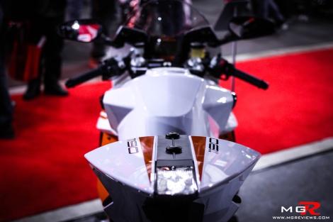 KTM RC8-1