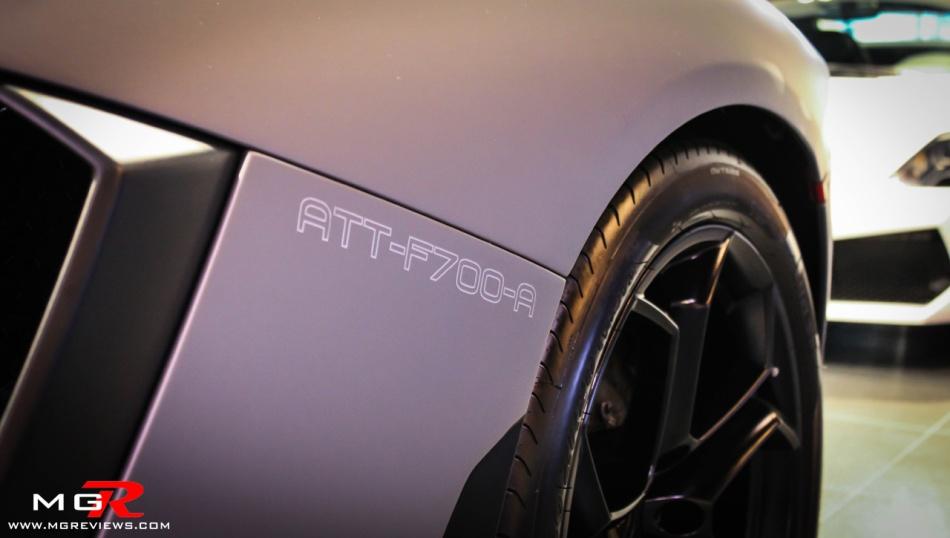 Lamborghini Aventador MW Design-10