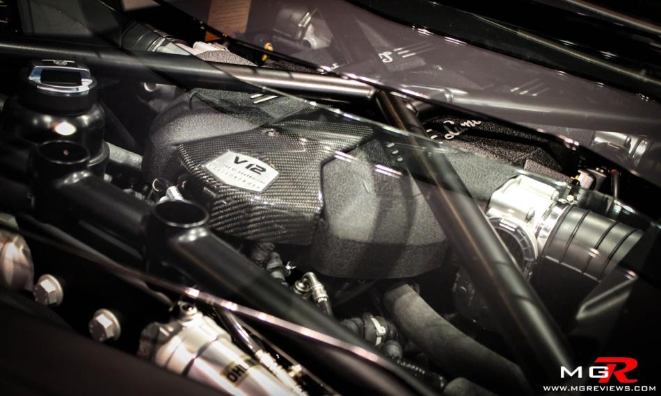 Lamborghini Aventador MW Design-2