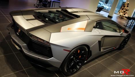 Lamborghini Aventador MW Design-3