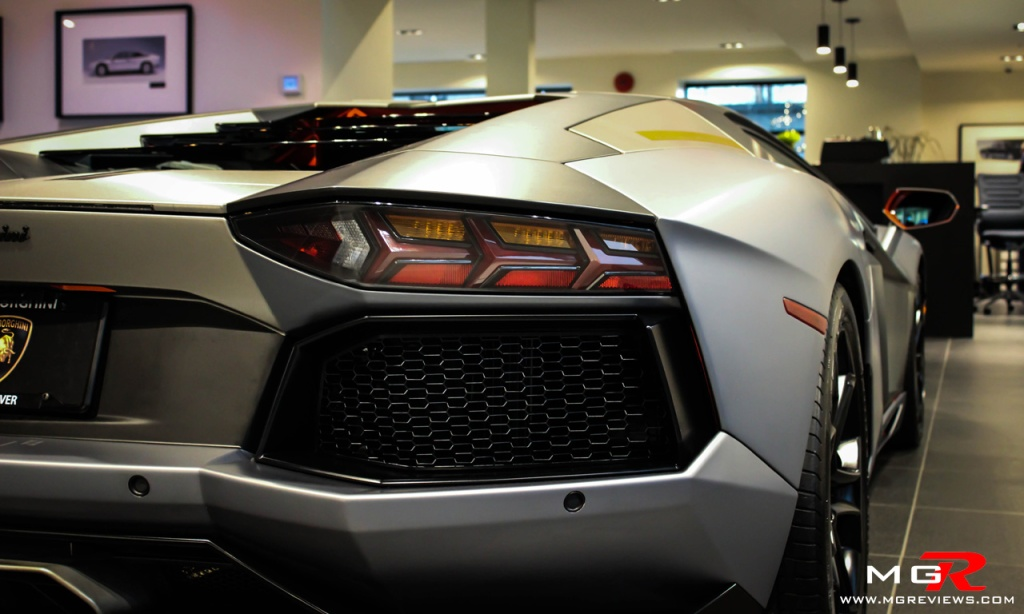 Lamborghini Aventador MW Design-4