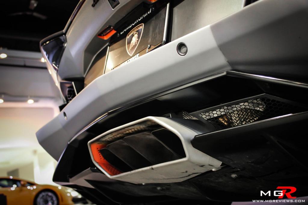 Lamborghini Aventador MW Design-5