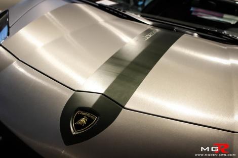 Lamborghini Aventador MW Design-8
