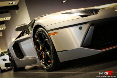 Lamborghini Aventador MW Design-9
