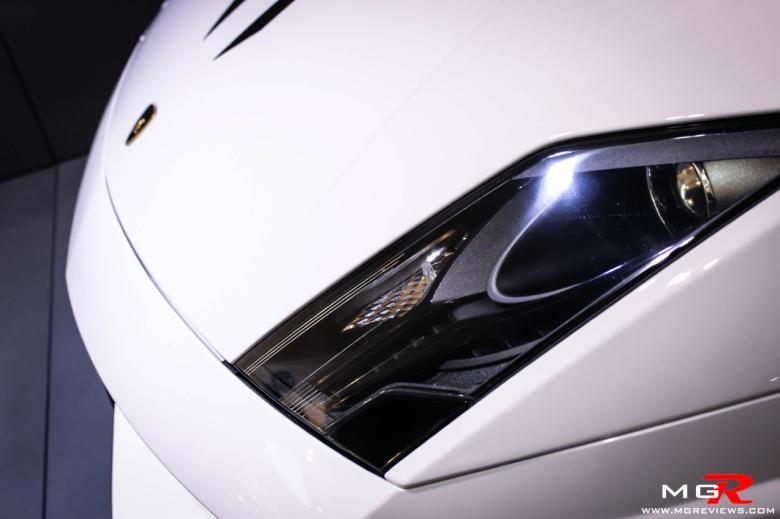 Lamborghini Gallardo Performante -10