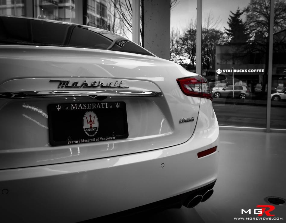 Maserati Ghibli-11