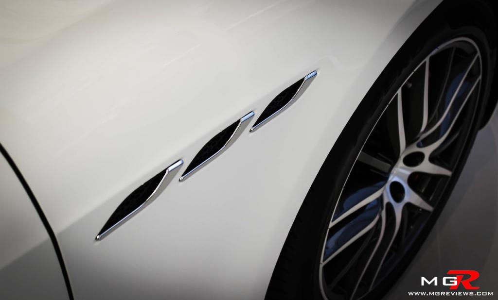 Maserati Ghibli-3