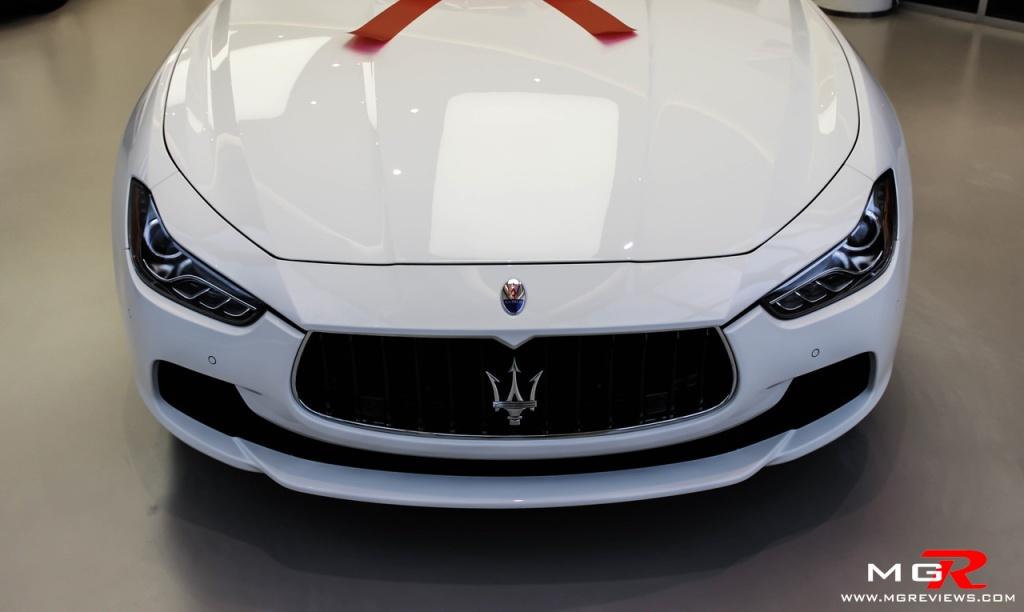 Maserati Ghibli-4