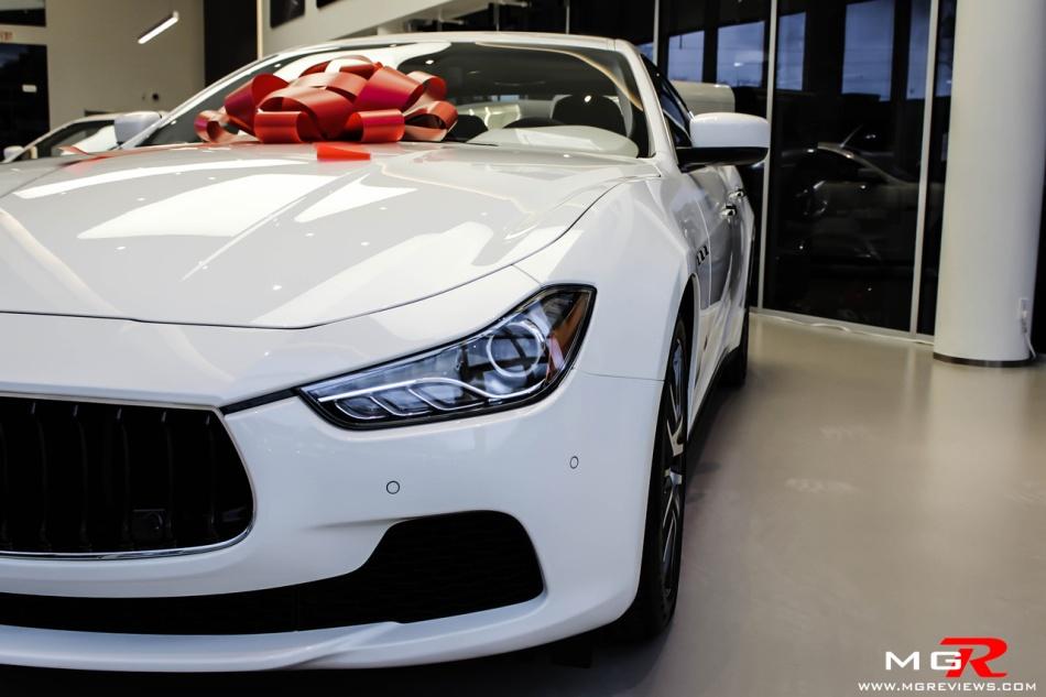 Maserati Ghibli-6