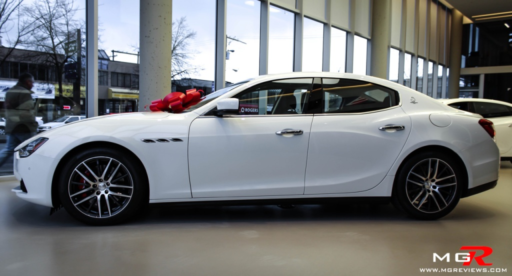 Maserati Ghibli-9