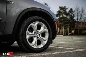 BMW X5 35d-1