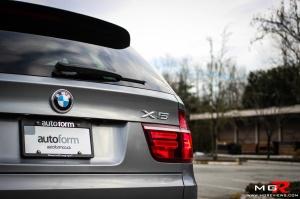 BMW X5 35d-13