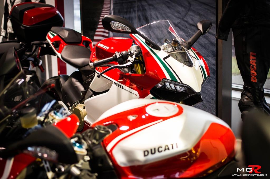 Ducati 1199 Panigale-10