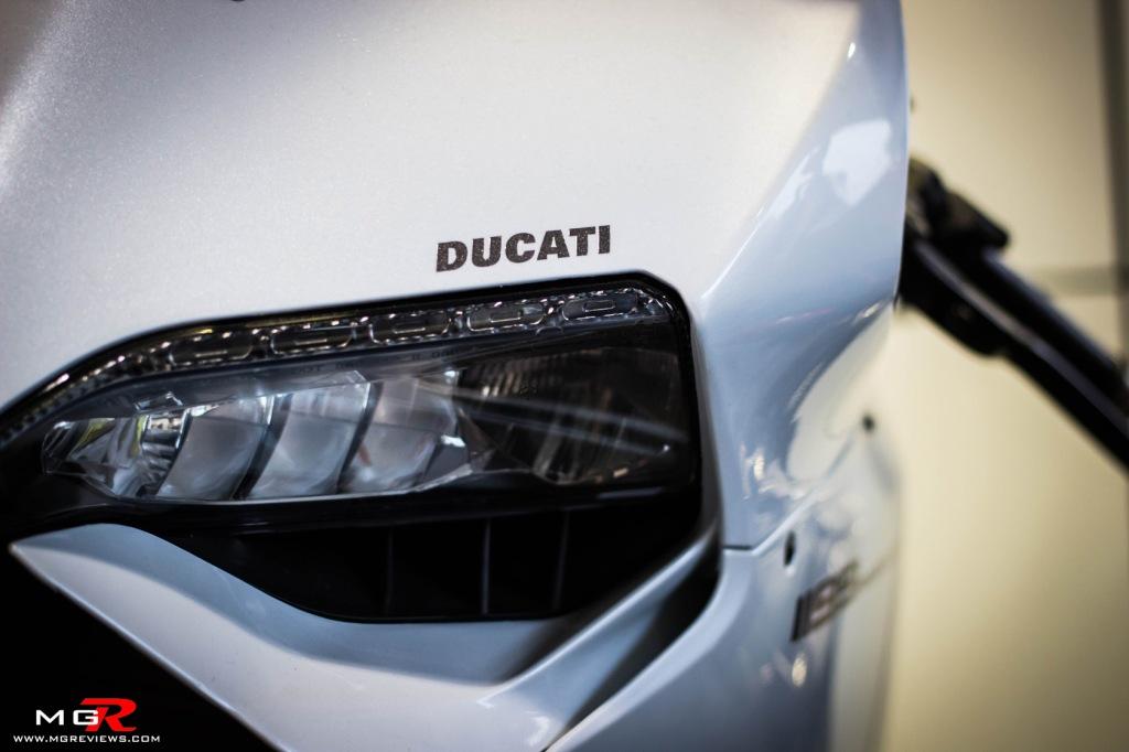 Ducati 1199 Panigale-12