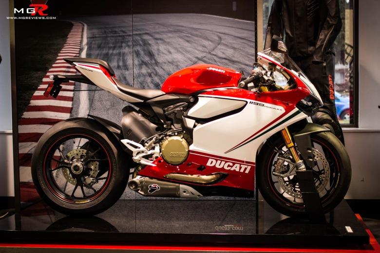 Ducati 1199 Panigale-14
