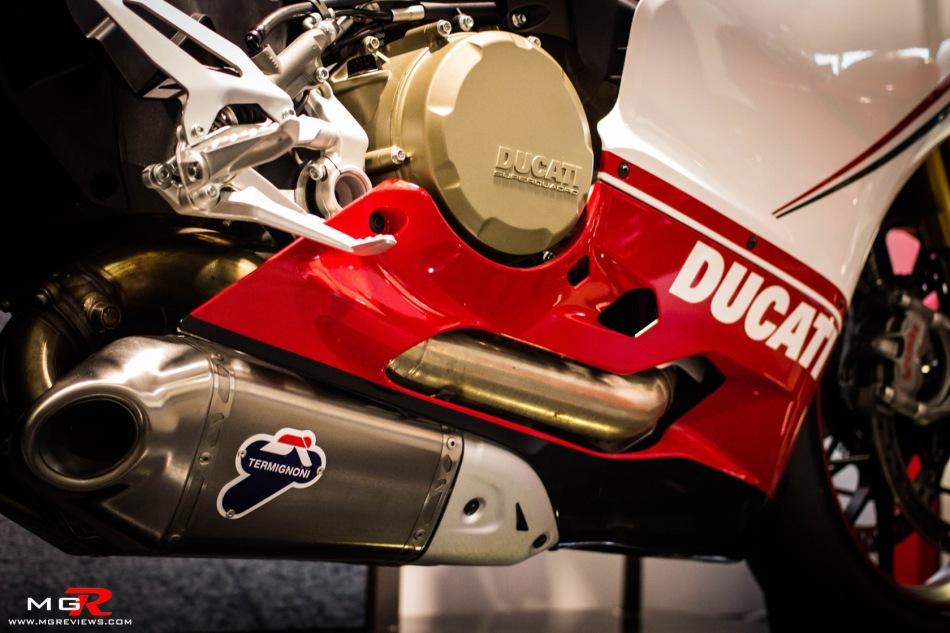 Ducati 1199 Panigale-7