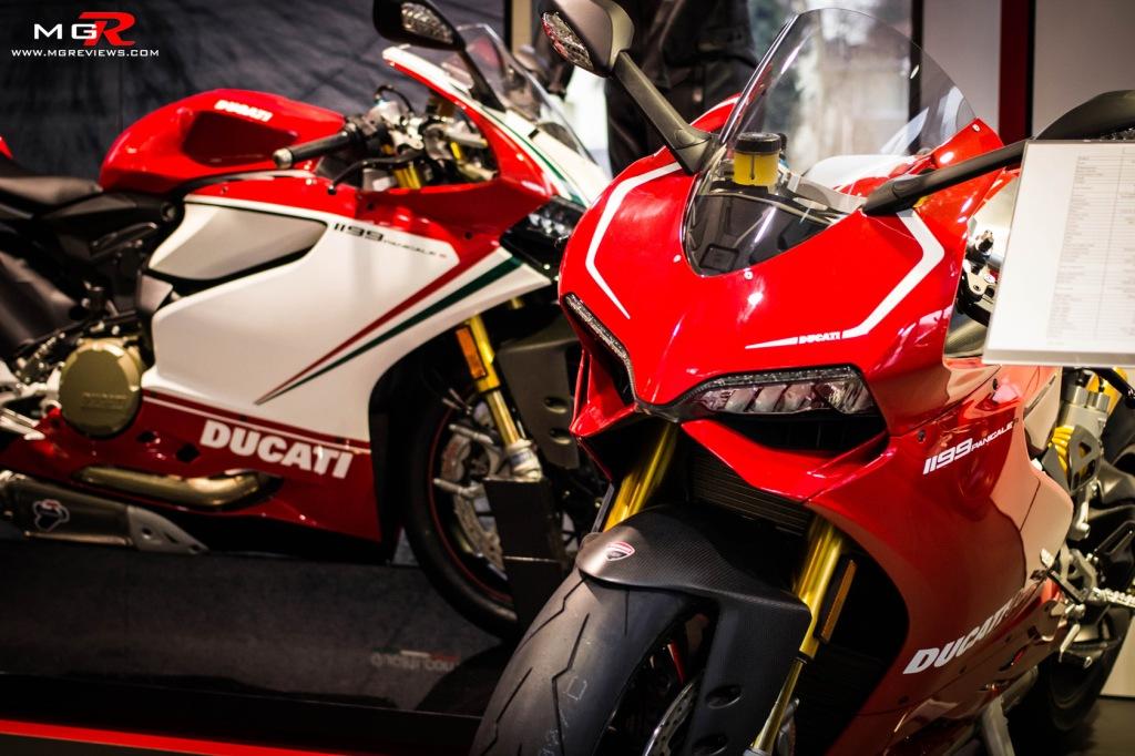 Ducati 1199 Panigale-9