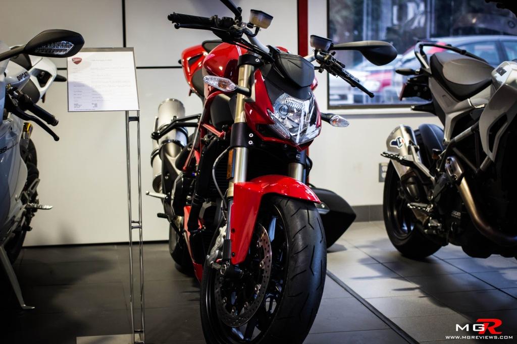 Ducati-3