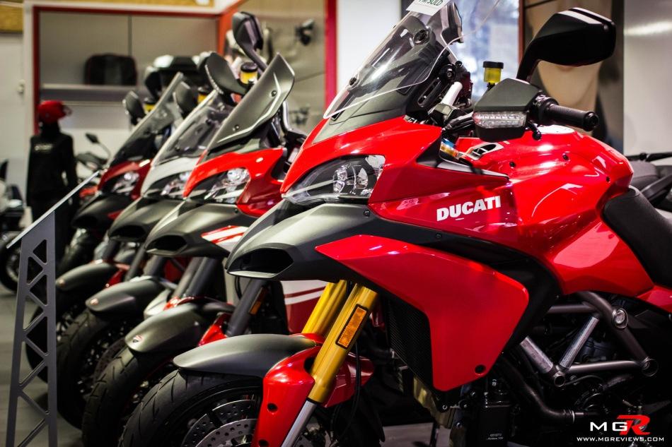 Ducati-4
