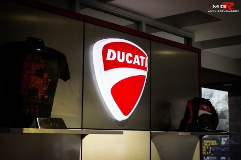 Ducati-5