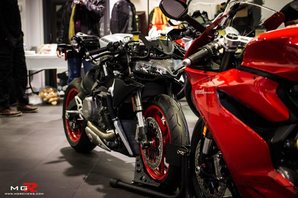 Ducati 899 Panigale-1