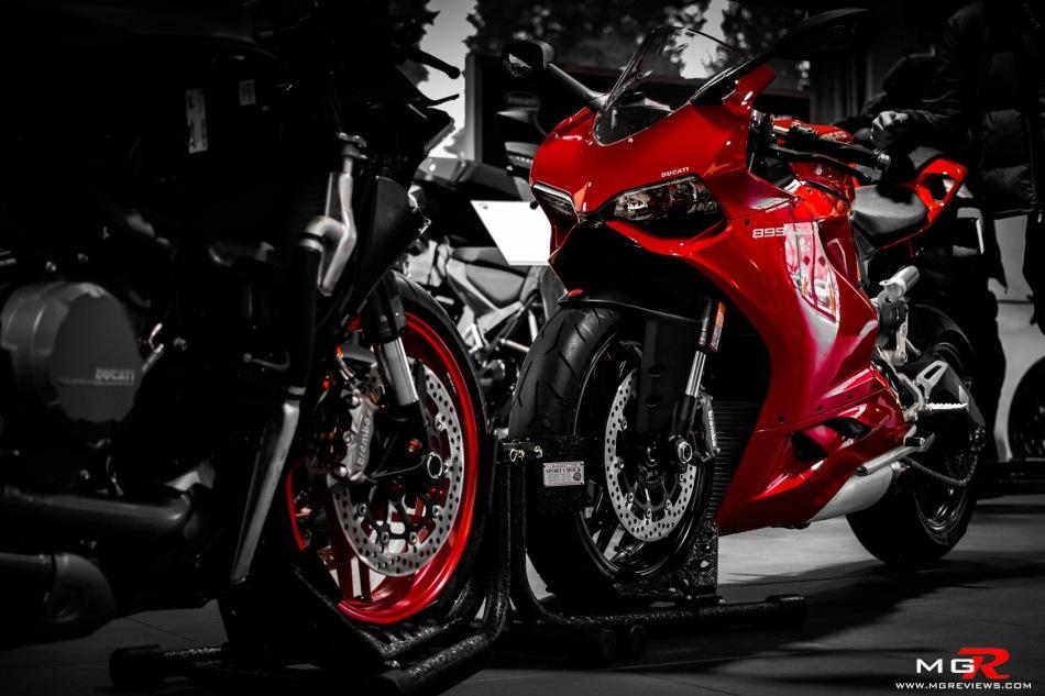 Ducati 899 Panigale-12