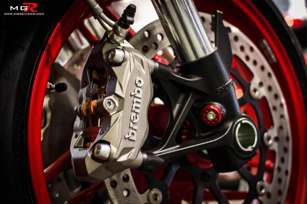 Ducati 899 Panigale-14