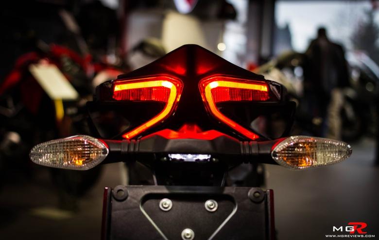 Ducati 899 Panigale-15