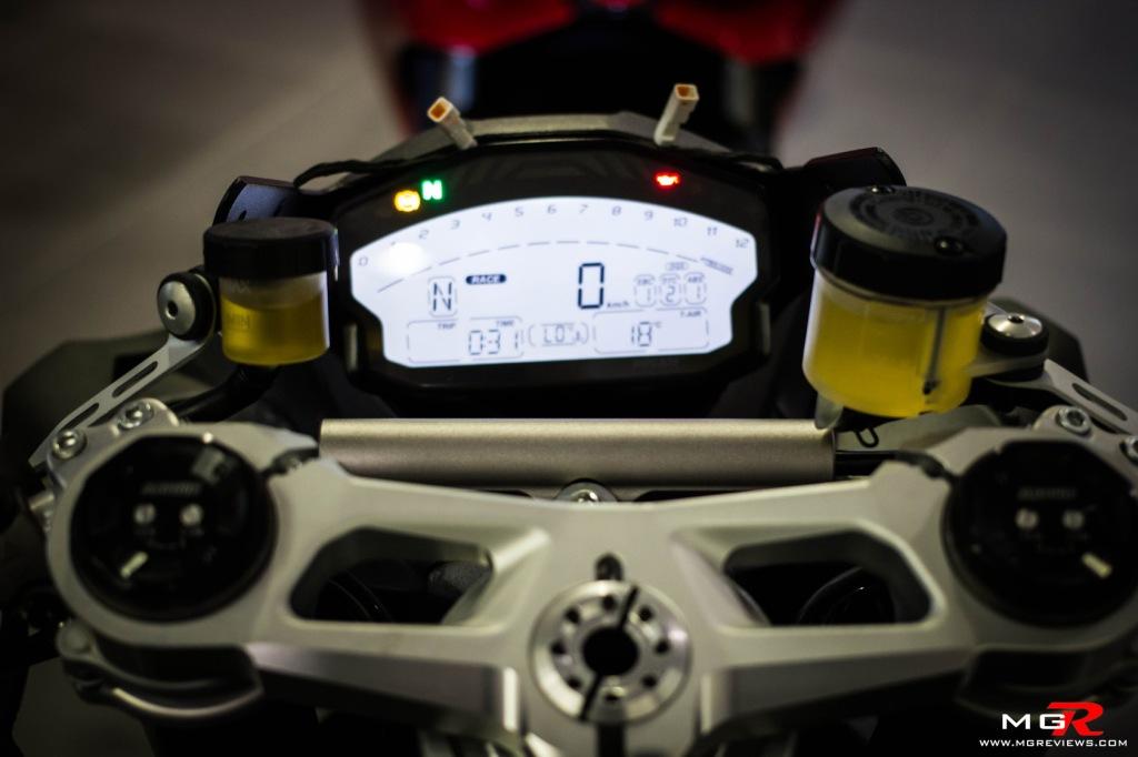 Ducati 899 Panigale-16