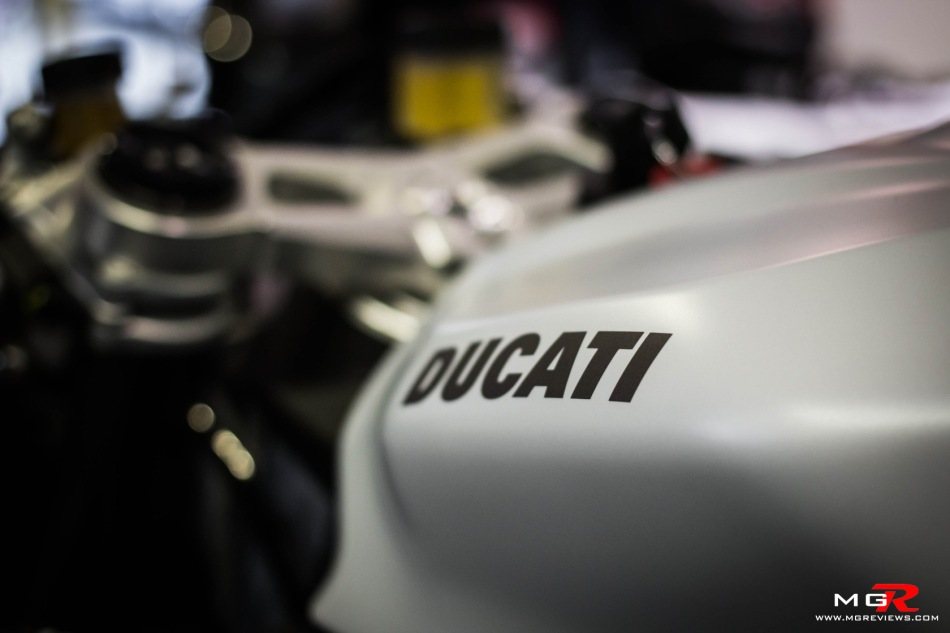Ducati 899 Panigale-17