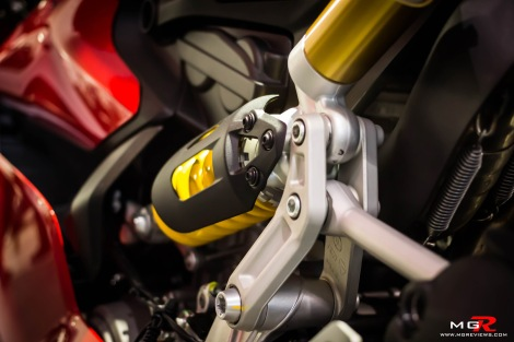 Ducati 899 Panigale-4