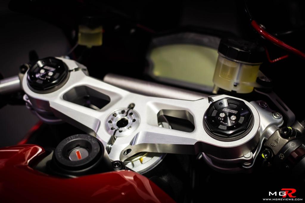 Ducati 899 Panigale-5