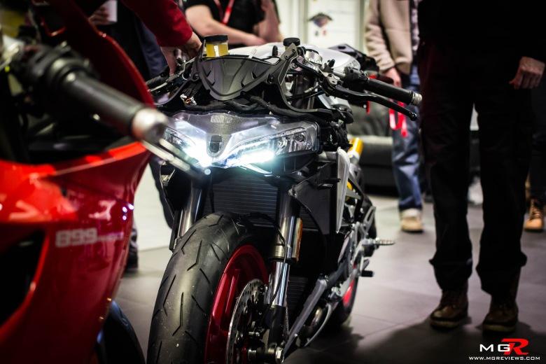 Ducati 899 Panigale-6