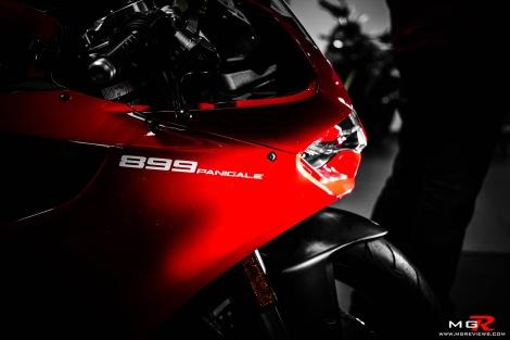 Ducati 899 Panigale-7