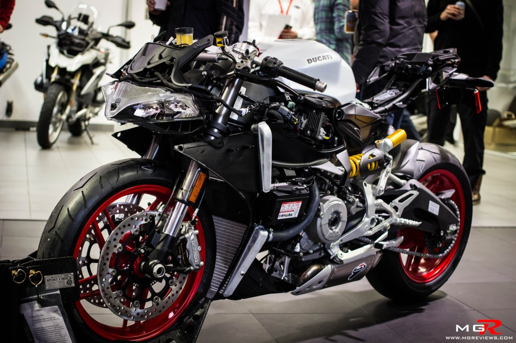 Ducati 899 Panigale-8