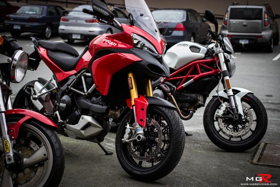 Ducati Service-10