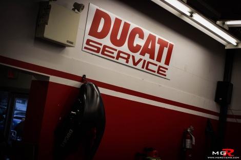 Ducati Service-11