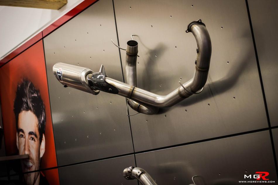 Ducati Service-2