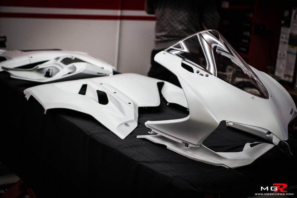 Ducati Service-4