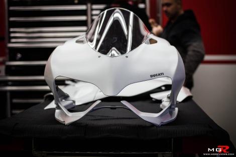 Ducati Service-6