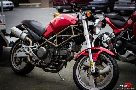 Ducati Service-9