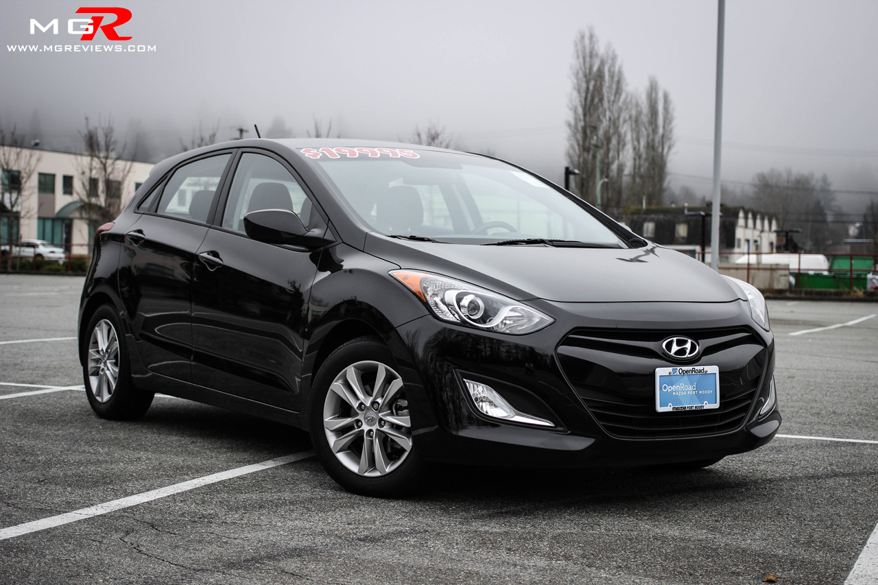 gt review elantra hyundai featured image new reviews large autotrader car